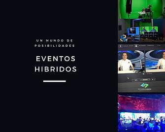 Eventos Hibridos.jpg