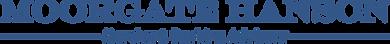 MoorgateHanson - Logo.png
