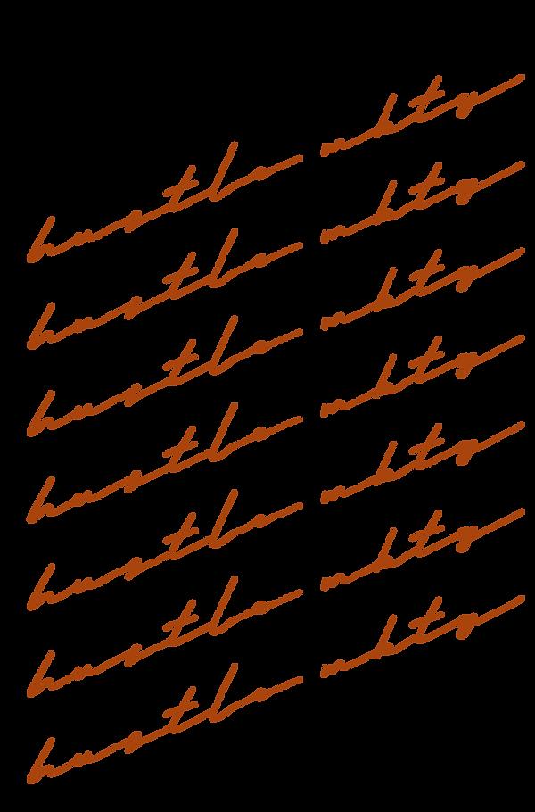 HustleMKTG_Treatment_MidCopper.png