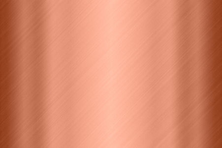 copper sheet.jpg