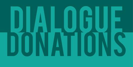 DialogueFundraiser_Landscape.jpg
