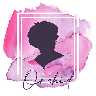 Orchid_Logo-01.png