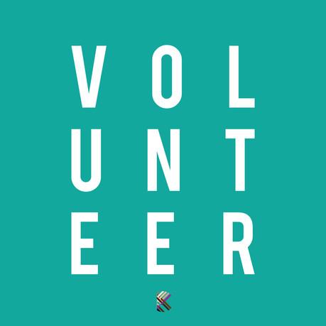 MWM_VolunteerCall.jpg