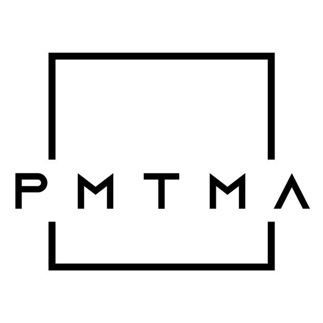 Porte Model & Talent Managment Agency Logo