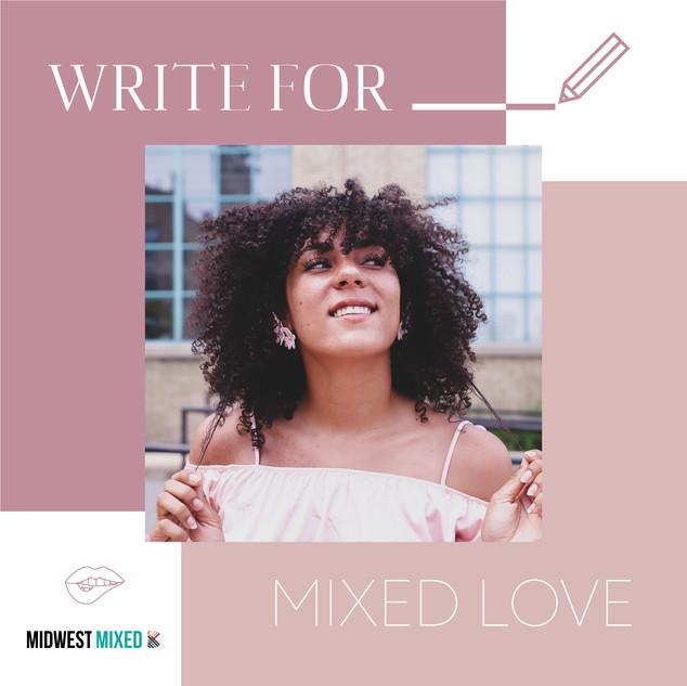 Black Honey Collective Writer Call
