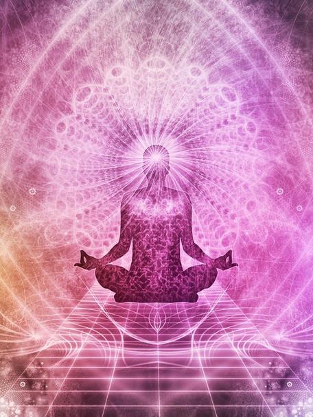 Vaasi Yoga