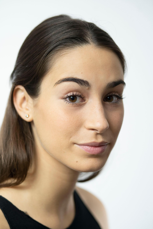 Isabel Gil