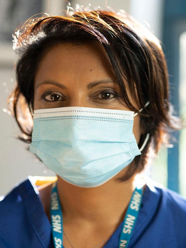 Doctor Monika Saha.jpg
