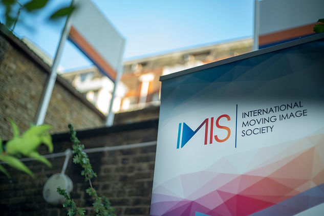 IMIS community