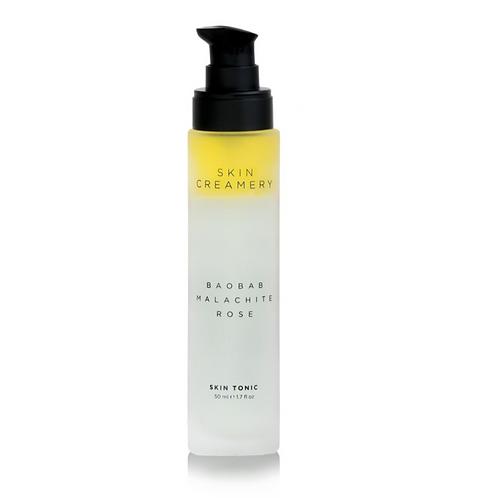 Skin Creamery Skin Tonic 50ml