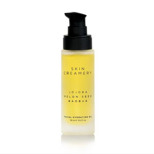 Skin Creamery Facial Hydrating Oil 30ml