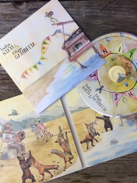 Shorelines album art