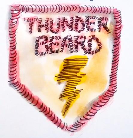 Thunderbeard patch.jpg