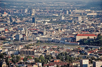 Linz_Stadt_edited.jpg