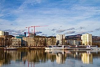 Linz_Fluss.jpg