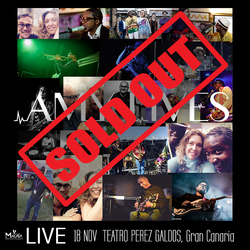 AL-COLLAGE-SOLD-OUT