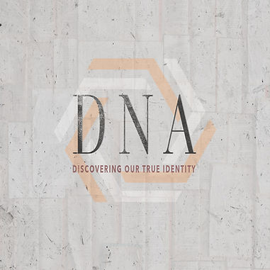 DNA Promo Front.jpg