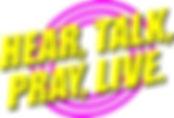 hear_talk_pray_live_203_1579199691.jpg
