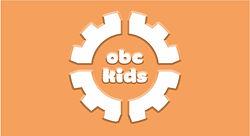 OBC Kids Gear Logo.jpg