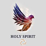 Holy Spirit Promo Front.jpg