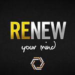 RenewYourMindPromoFront.jpg
