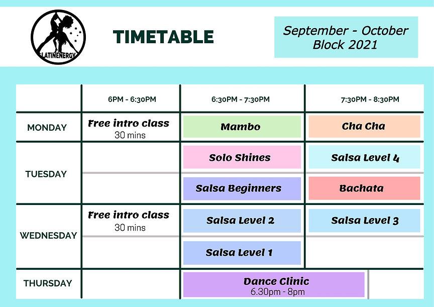 LE Sept 2021 Timetable Colour.jpg