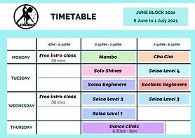 LE June 2021 Timetable Colour.png