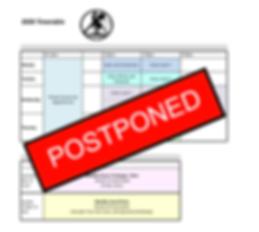 Classes Postponed.png