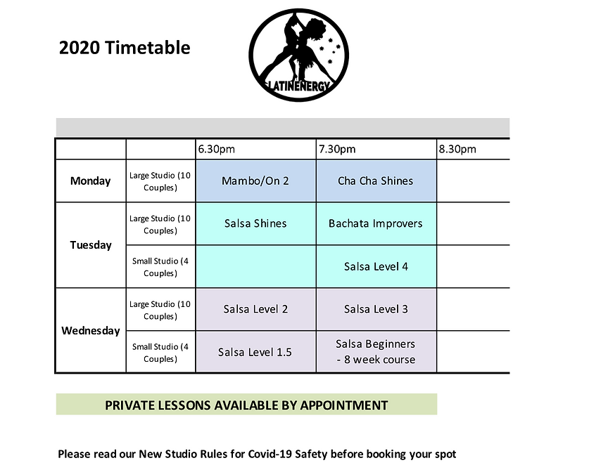 2020  Timetable Q1v2 copy.png