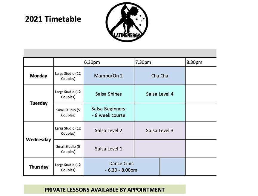2021  Timetable Q2M1 copy.png