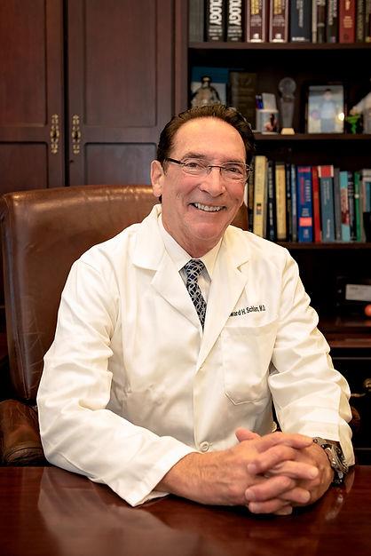 Dr Edward Schlam 1.jpg