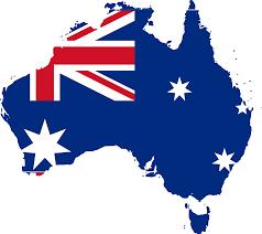 Australia - Global visa and citizenship processing times