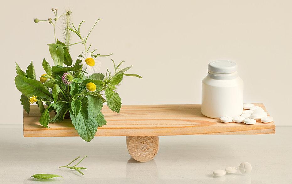 Orthomolekulare-Medizin-soleil-Gesundhei