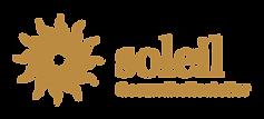 RZ_Logo-Soleil-Gesundheitsatelier-RGB_Ze