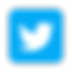 icons8-twitter-(四角)-96.png