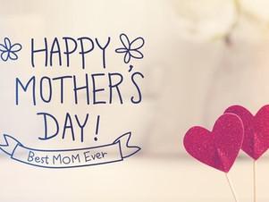 La fête des mères : histoire et signification