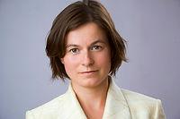 Veronika Strgar Debeljak.jpg