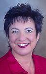 Sabine Henningsen