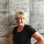 Lea Wilhelmstroop/Susanne Kosfeld