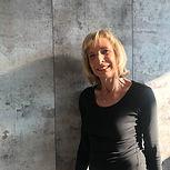 Annette Steikert