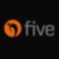 fivelogo.png