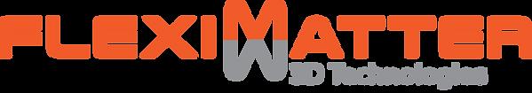 FLEXI MATTER-logo.png