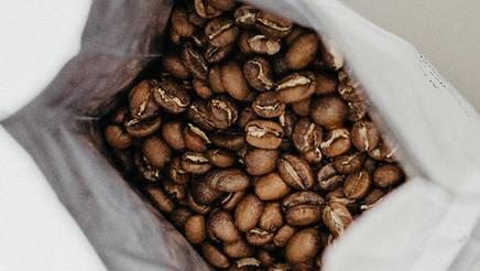Pourquoi acheter votre café en grains ?