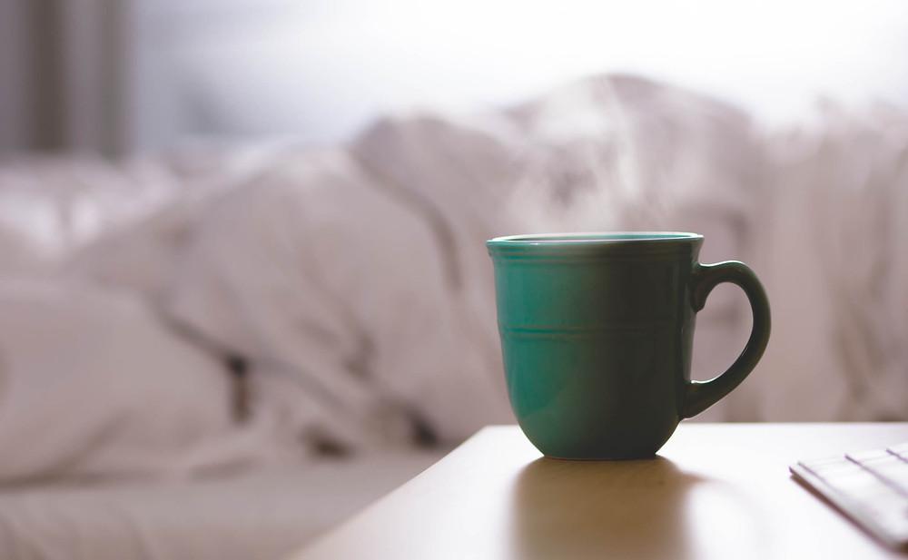 Quel café choisir pour quel moment de la journée ?