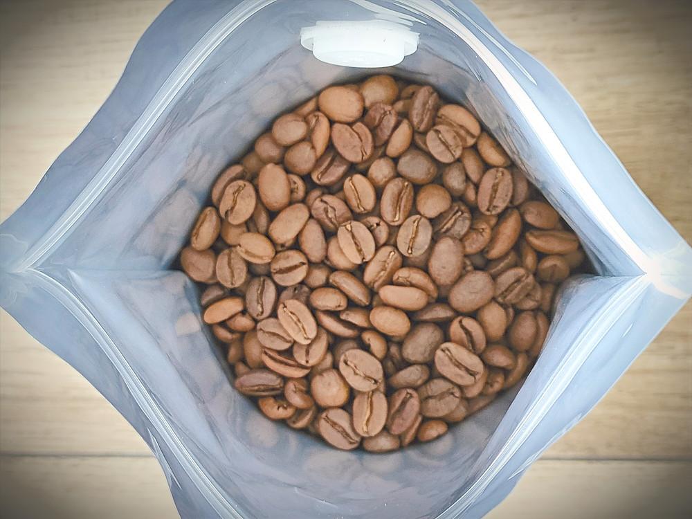 Comment conserver le café ?