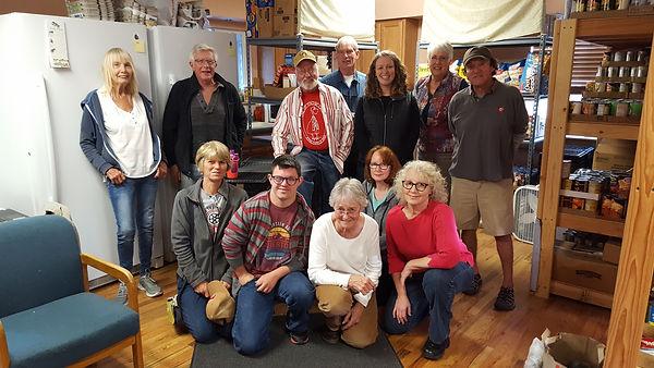 Food Bank Volunteers Oct 2018.jpg