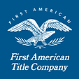 First American Title.png