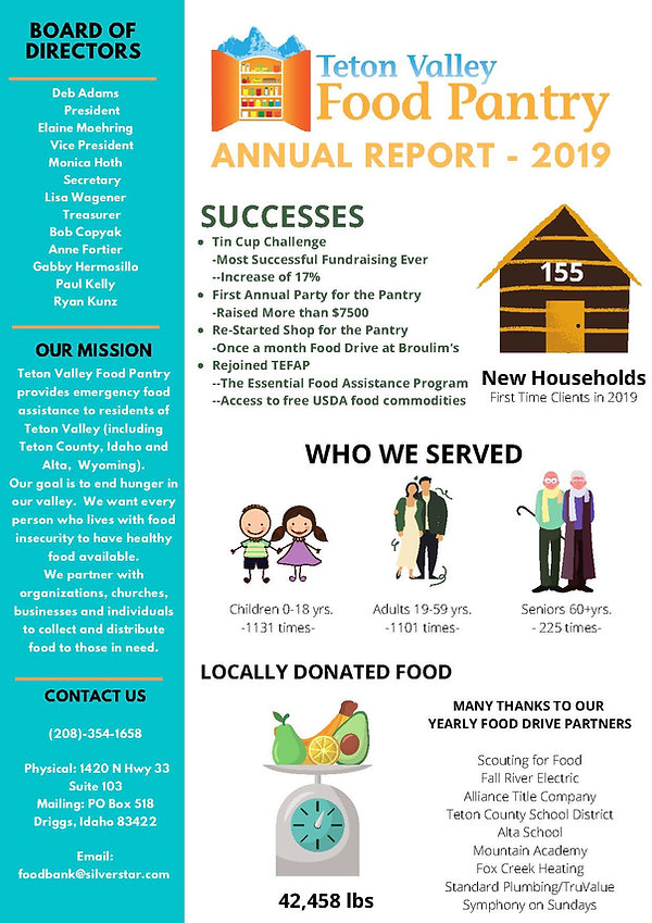 2019 TVFP Annual Report_Page_1.jpg