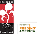 The-Idaho-Foodbank-Logo-FA.png