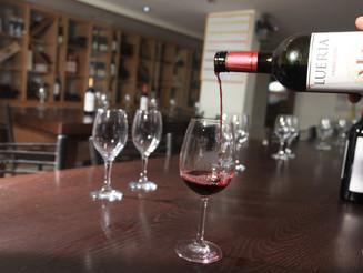 Israeli Wine Culture: the new frontier